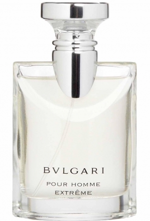 Bvlgari Extreme  Bvlgari for men