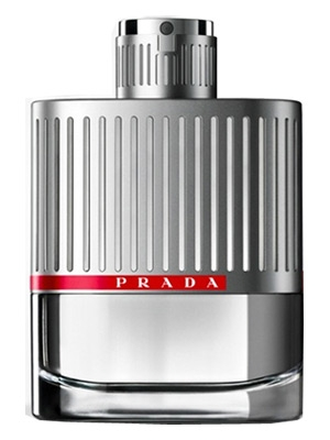 Luna Rossa Prada for men