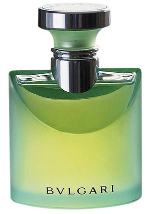 Bvlgari Eau Parfumee au The Vert Extreme Bvlgari for women and men