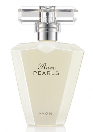 Rare Pearls Avon for women