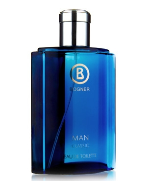 Bogner Man Classic Bogner for men