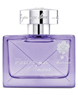 Parlez-Moi d'Amour Encore John Galliano for women