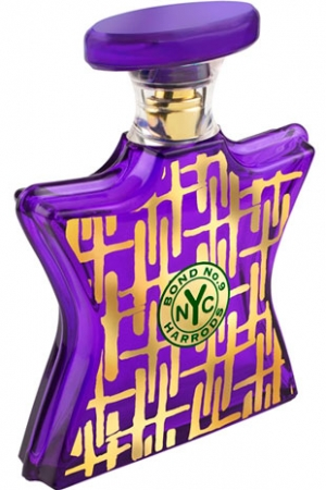 Harrods Oud Patchouli Bond No 9 for women and men
