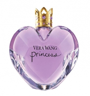 Princess Vera Wang for women