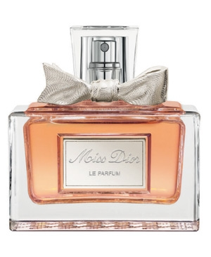 Miss Dior Le Parfum Dior for women