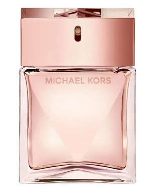 Gold Rose Edition Michael Kors for women