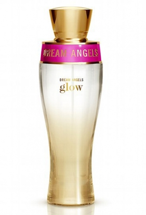 Dream Angels Glow Victoria`s Secret для женщин