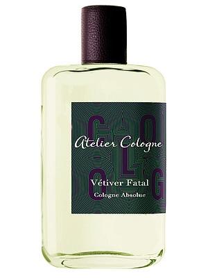 http://fimgs.net/images/perfume/nd.16012.jpg