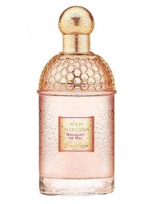 Aqua Allegoria Bouquet de Mai Guerlain for women