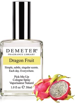 Dragon Fruit Demeter Fragrance for women and men