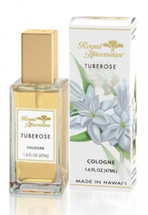 Tuberose Royal Hawaiian for women