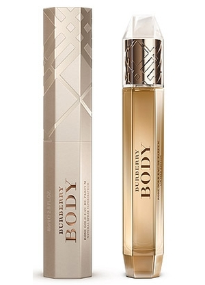 Burberry Body Rose Gold Burberry for women