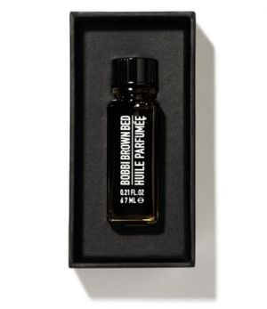 Bed Perfume Oil Bobbi Brown for women