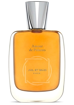 Amour de Palazzo Jul et Mad Paris for women and men