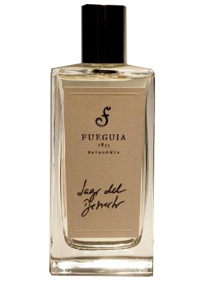 Lago del Desierto Fueguia 1833 for women and men