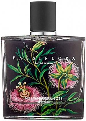 Passiflora Nest for women