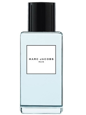 Marc Jacobs Splash Rain Marc Jacobs for women