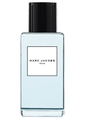 marc jacobs splash rain marc jacobs perfume a fragrance