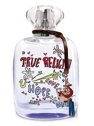 True Religion Love Hope Denim True Religion for women