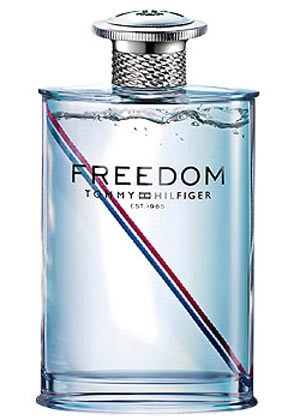 Freedom Tommy Hilfiger for men