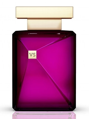 Seduction Dark Orchid Victoria`s Secret for women