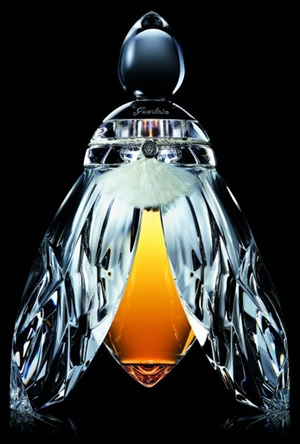 Reve de Lune Guerlain for women