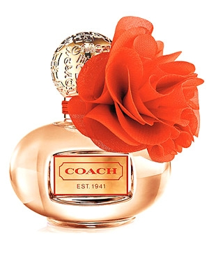 Coach Poppy Blossom Coach for women