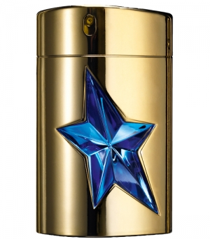 A*Men Gold Edition Thierry Mugler za mukarce