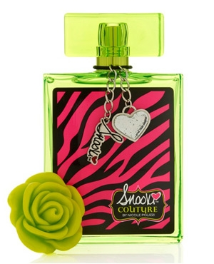 Snooki Couture Nicole Polizzi for women