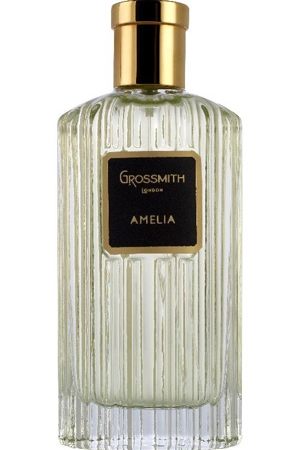 Amelia Grossmith for women