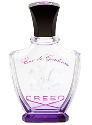 Fleurs de Gardenia Creed for women