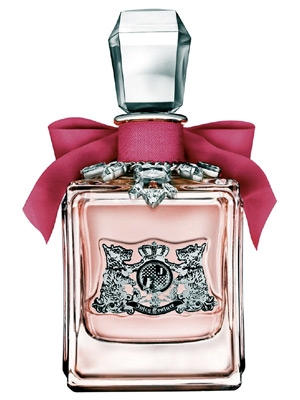Couture La La Juicy Couture for women