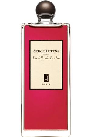 La Fille de Berlin Serge Lutens for women and men