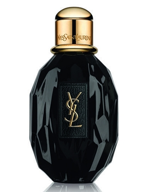 Parisienne Édition Singulière Yves Saint Laurent for women