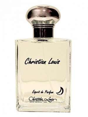 Christian Louis Maitre Parfumeur Parfums et Senteurs du Pays Basque    for women and men