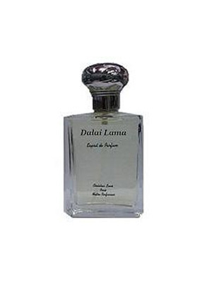 Dalai Lama Parfums et Senteurs du Pays Basque    for men