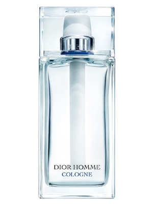 Dior Homme Cologne 2013 Dior for men