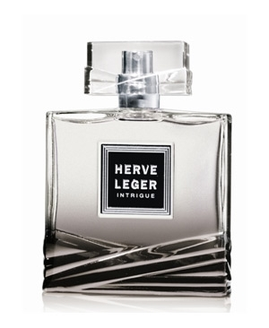 Herve Leger Intrigue Homme Avon for men