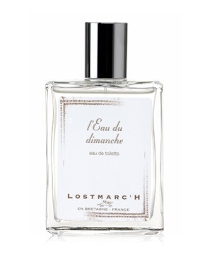 L'Eau du Dimanche Lostmarch for women and men
