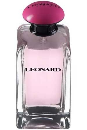 Leonard Leonard for women