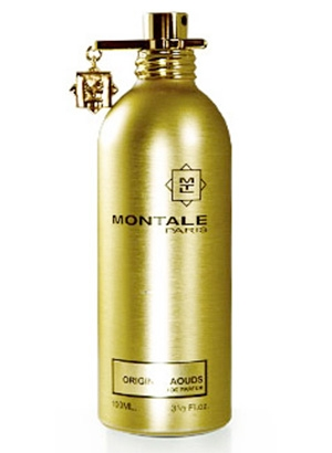 Original Aoud Montale for women and men