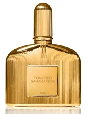 Sahara Noir Tom Ford for women