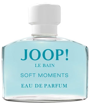 Joop! Le Bain Soft Moments Joop! for women