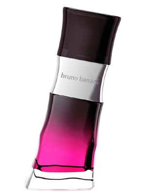 dangerous woman bruno banani parfum een geur voor dames 2013. Black Bedroom Furniture Sets. Home Design Ideas