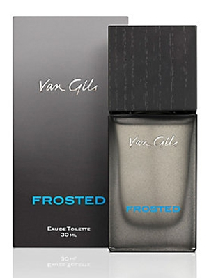 Frosted Van Gils for men