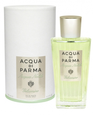 Acqua Nobile Gelsomino Acqua di Parma for women