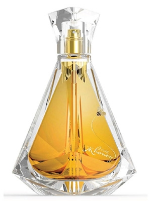 Pure Honey Kim Kardashian for women