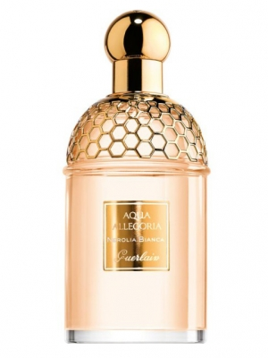 Aqua Allegoria Nerolia Bianca Guerlain for women and men