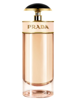 Prada Candy L'Eau Prada for women