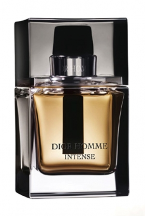 Dior Homme Intense Christian Dior for men